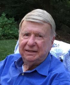 Edwin A. Fleishman