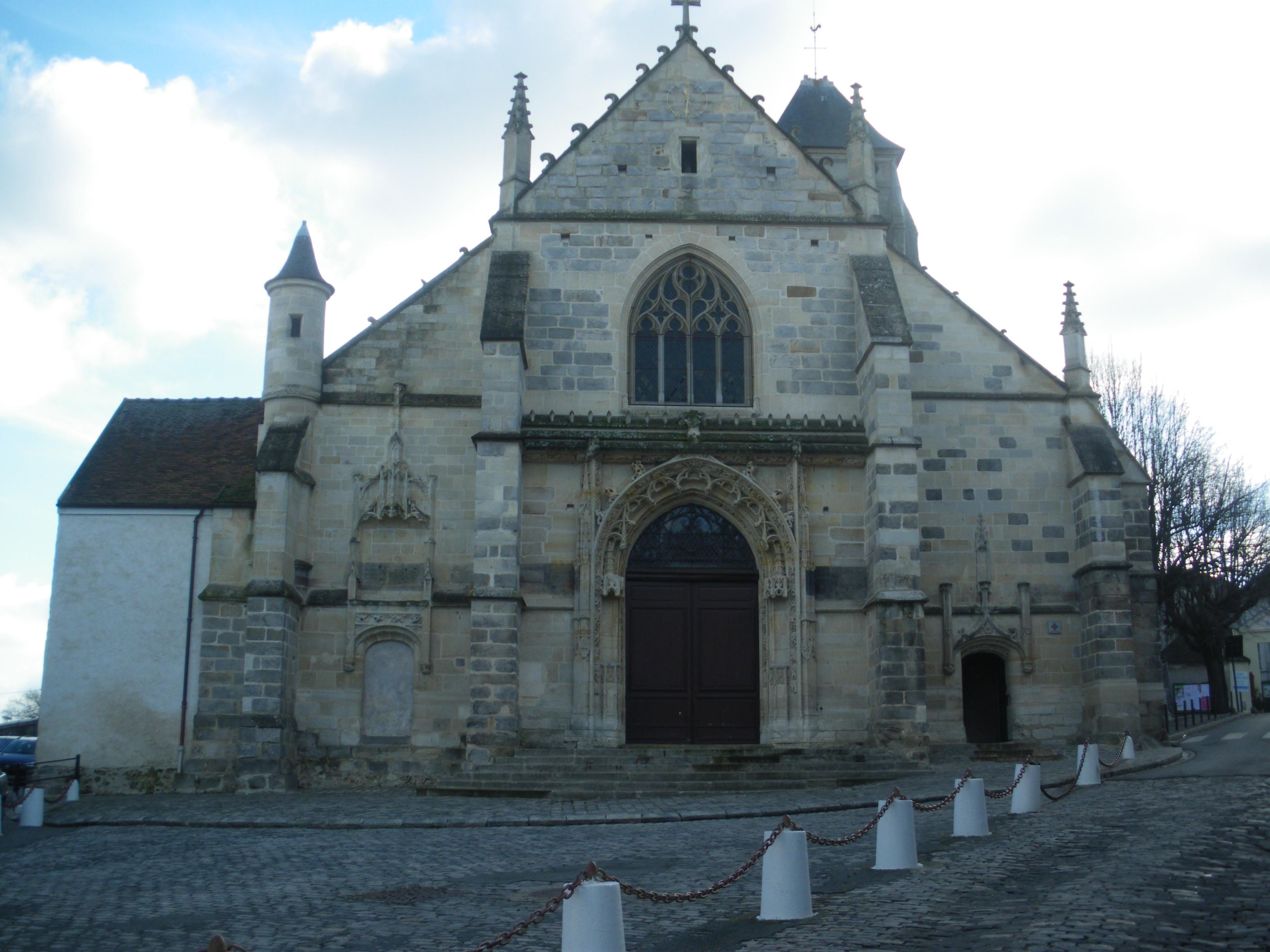 Eglise Longjumeau.JPG