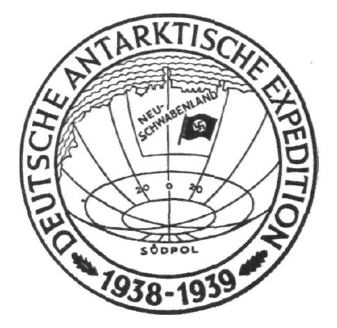 """File:Emblem """"Deutsche Antarktische Expedition 1938 39"""".jpg"""