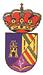 Escudo de Hinojosa de San Vicente