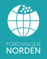 Foreningen Norden Scandinavian non-governmental organizations