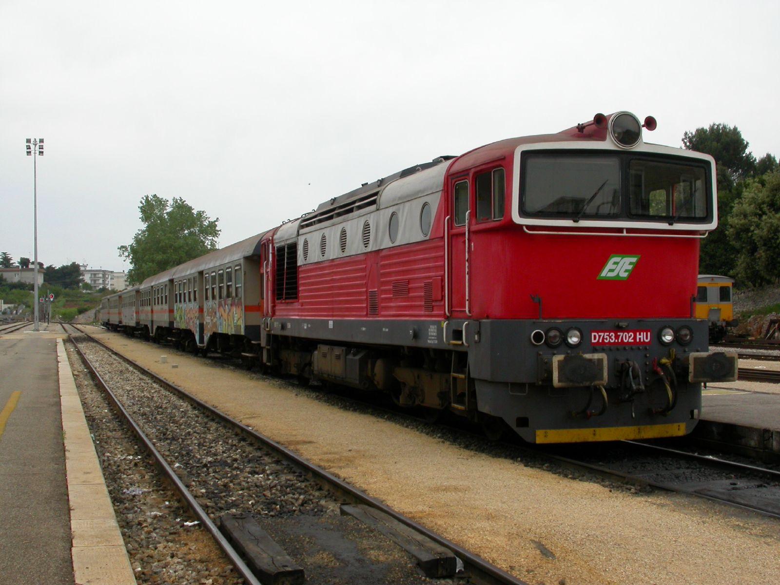 File:FSE loco D 753.jpg