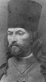 Father Georgi Apollonievich Gapon.jpg