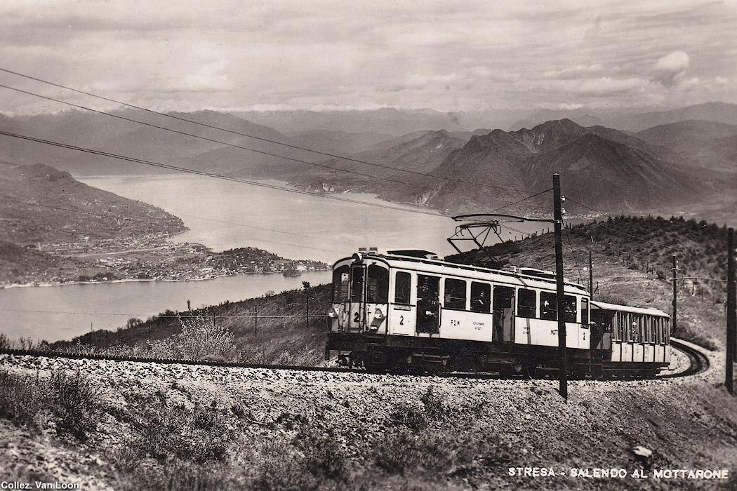 File:Ferrovia Stresa-Mottarone.jpg - Wikimedia Commons