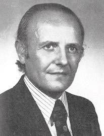 Filippo Maria Pandolfi