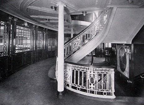 File first class grand staircase of the ss kronprinzessin cecilie jpg