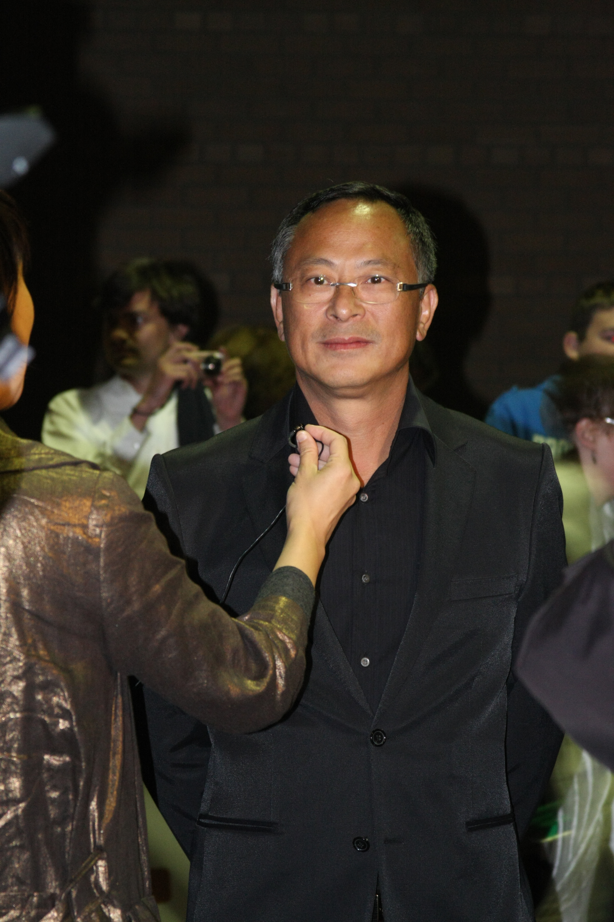 johnnie to design for living
