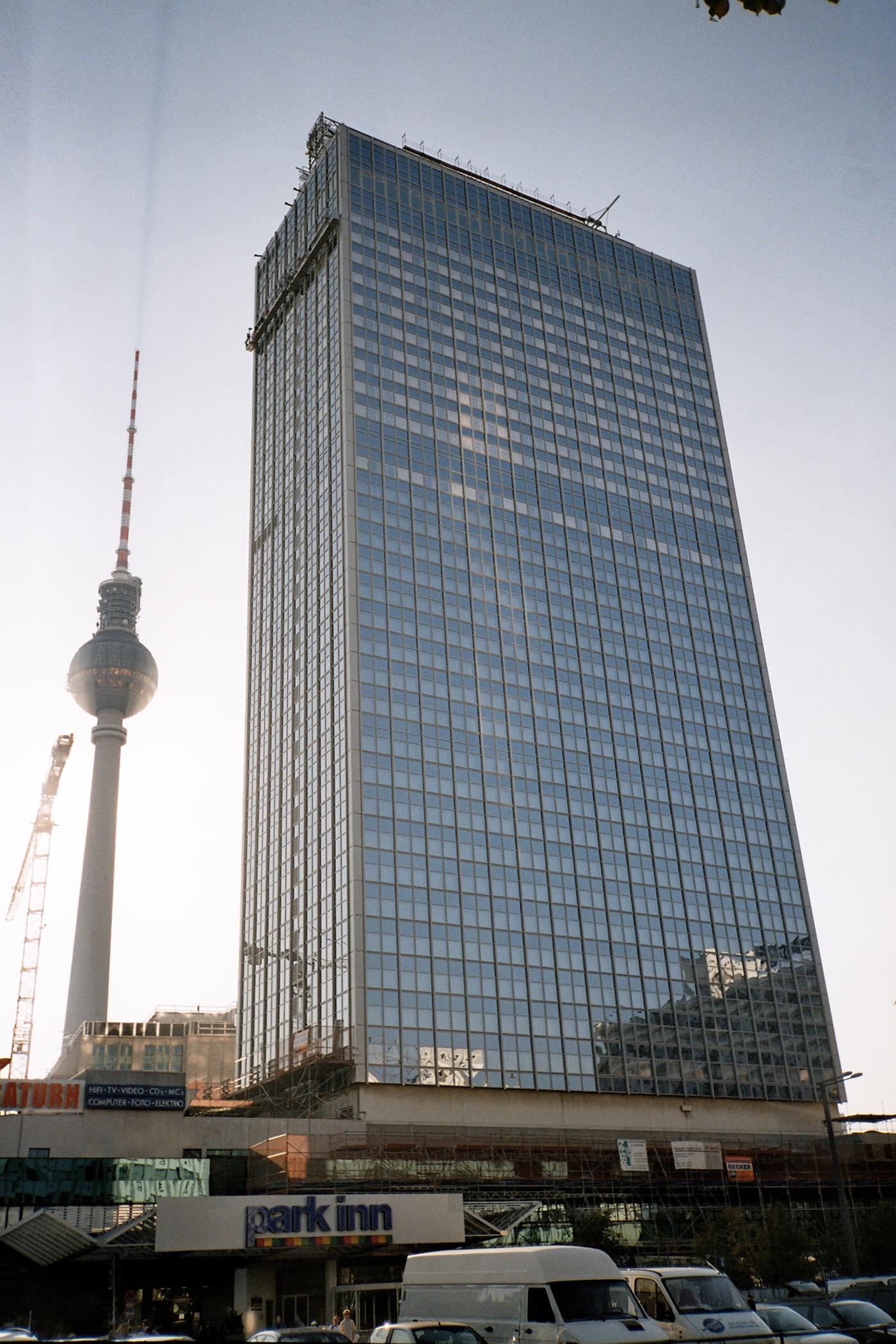 Dating hotel deutschland