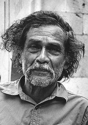 Image of Francisco Toledo from Wikidata