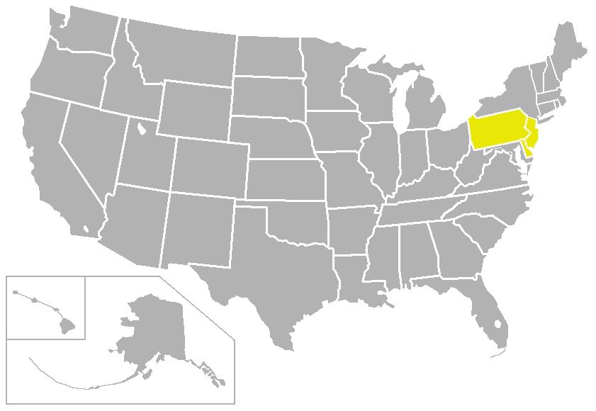 File Garden State Usa Wikimedia Commons