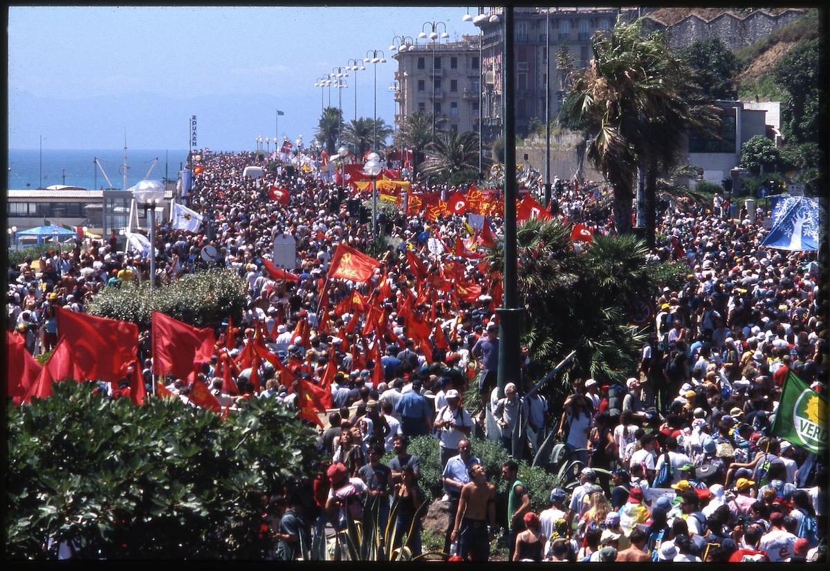 File:Genova G8.jpg - Wikimedia Commons