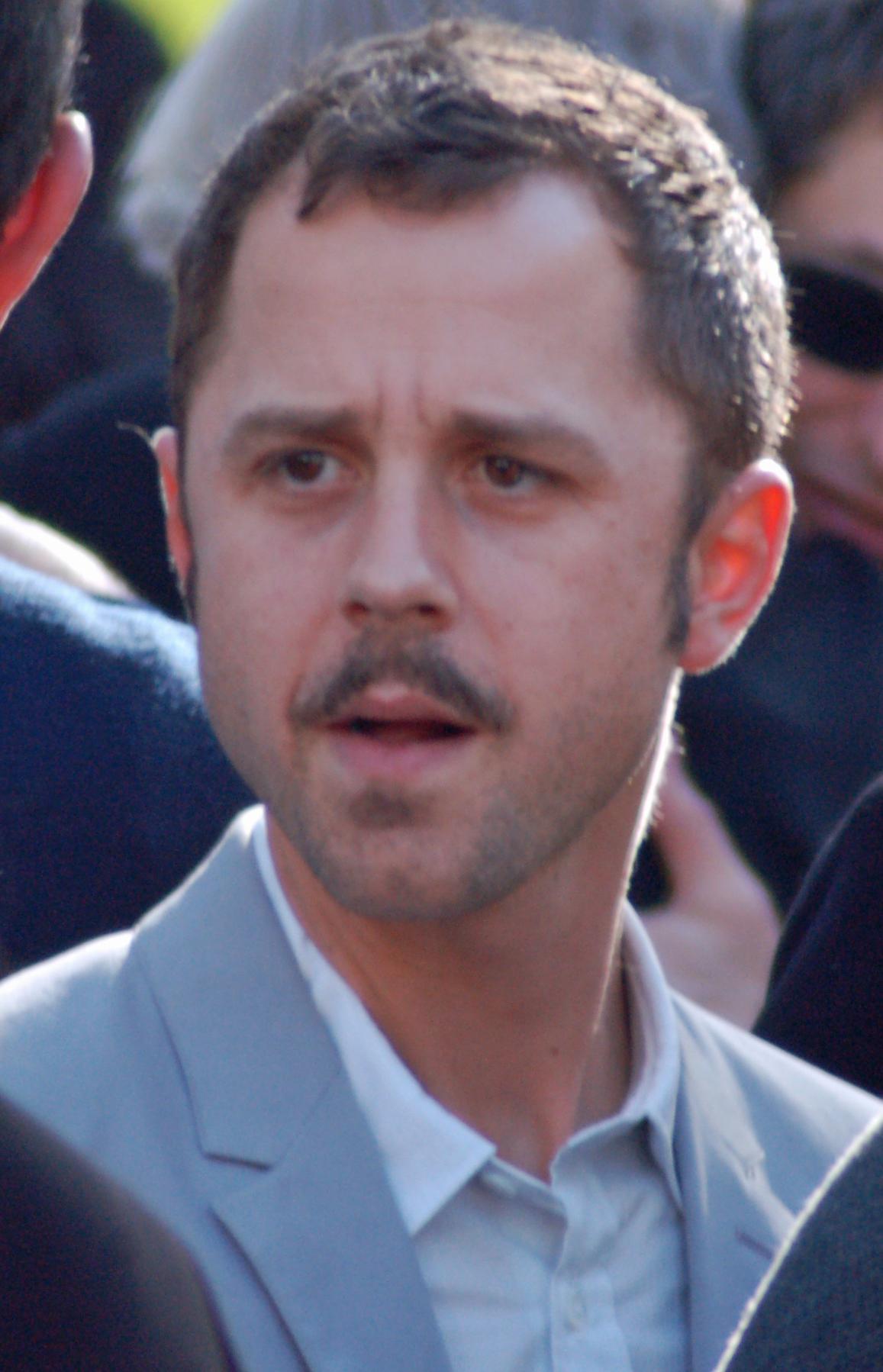 Giovanni Ribisi - Wikiwand