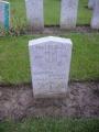 Grave in Portuguese Cemetery.jpg