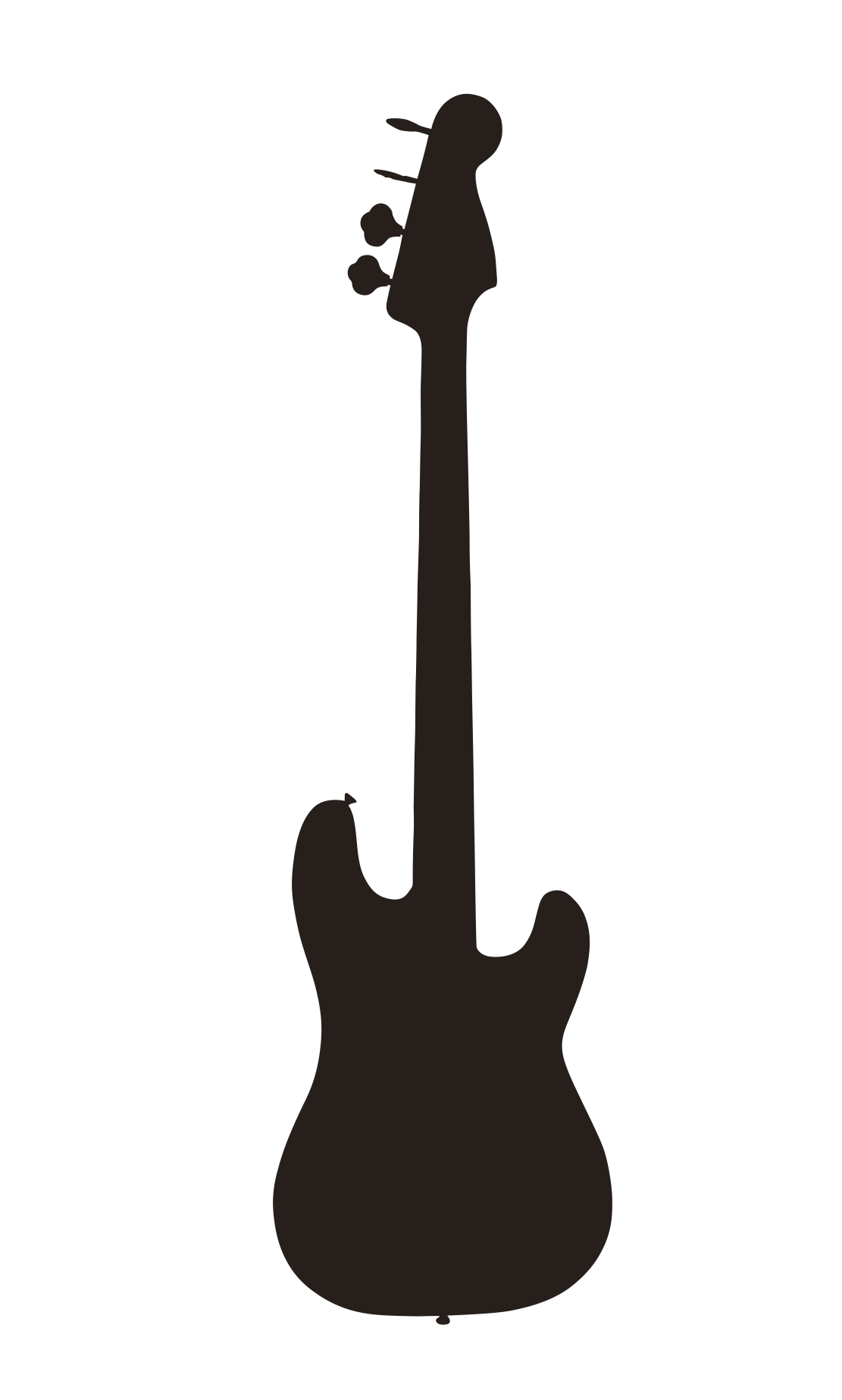 file guitar silhouette png wikimedia commons fiddle player clipart fiddle clipart black and white