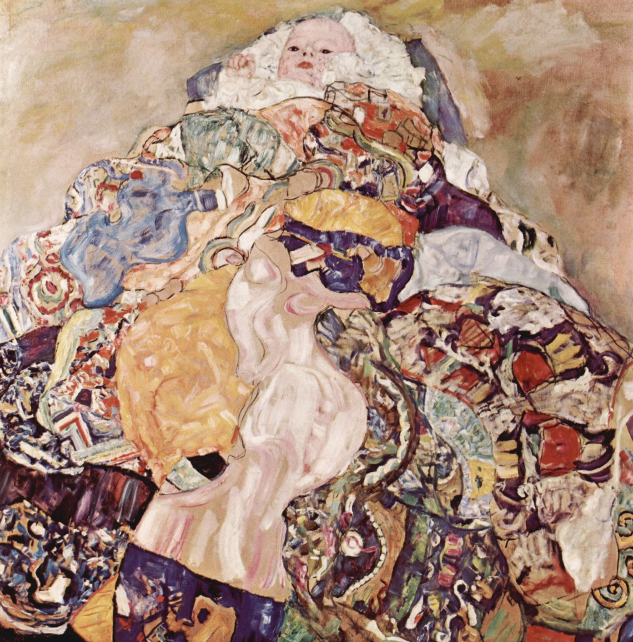 gustav klimt Gustav klimtprints - klimt reproductions - canvas art for sale : printoyster.
