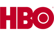 logo de HBO Films
