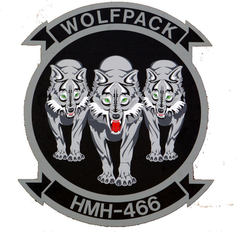 HMH-466 - Wikipedia
