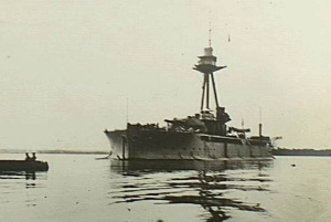 HMS Sir Thomas Picton 1916 AWM G01453 clipped 300px.jpeg