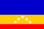 File:Haiti espanol.jpg