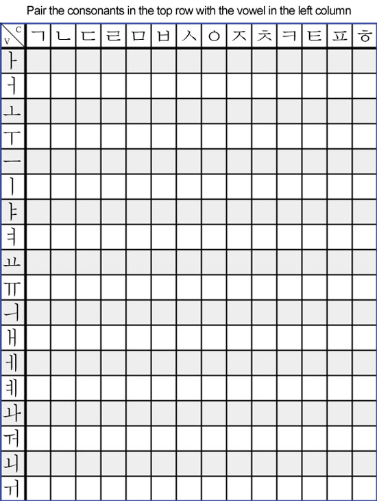 Name also  likewise Hebrew Handwriting additionally Maxresdefault as well Shakespeare Handwriting. on create handwriting practice sheets