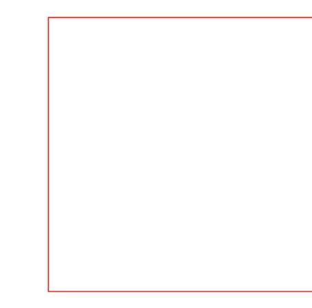 Header red.jpg