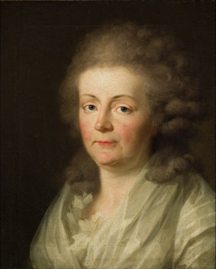 Datei:Herzogin Anna Amalia von Sachsen-Weimar und Eisenach.jpg