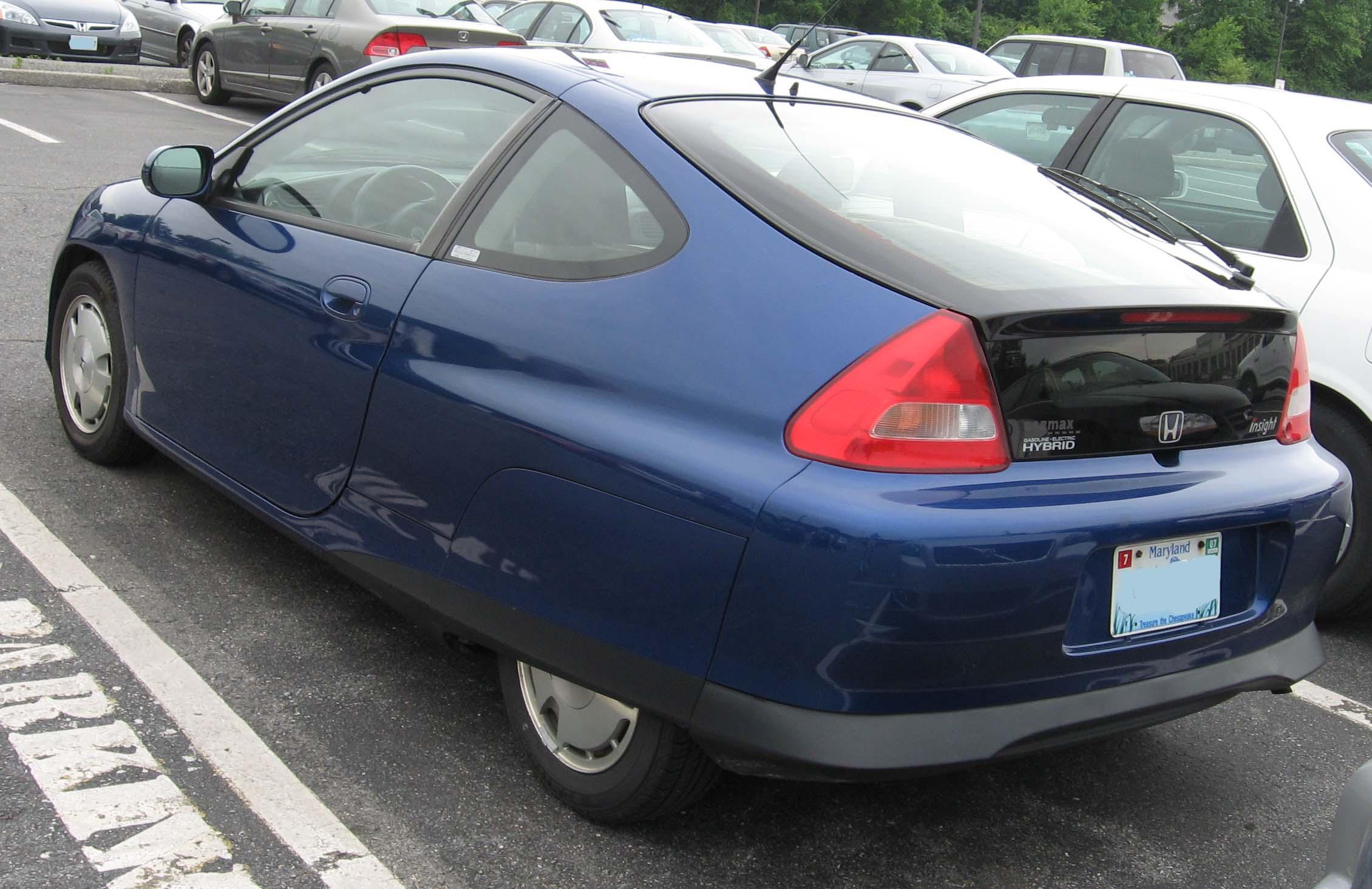 Datei:Honda-Insight-Rear.jpg - Wikipedia