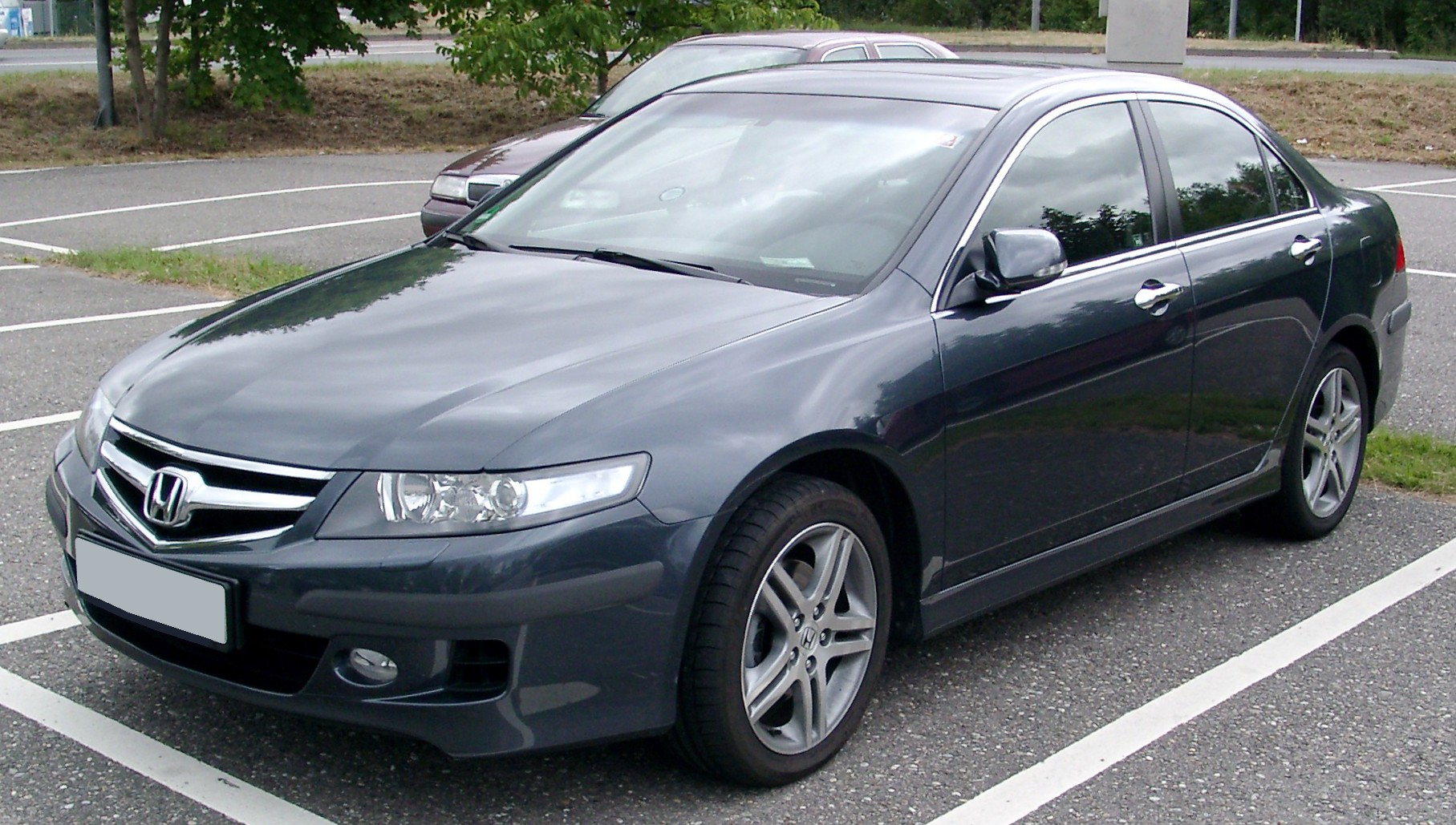 file honda accord front wikimedia commons