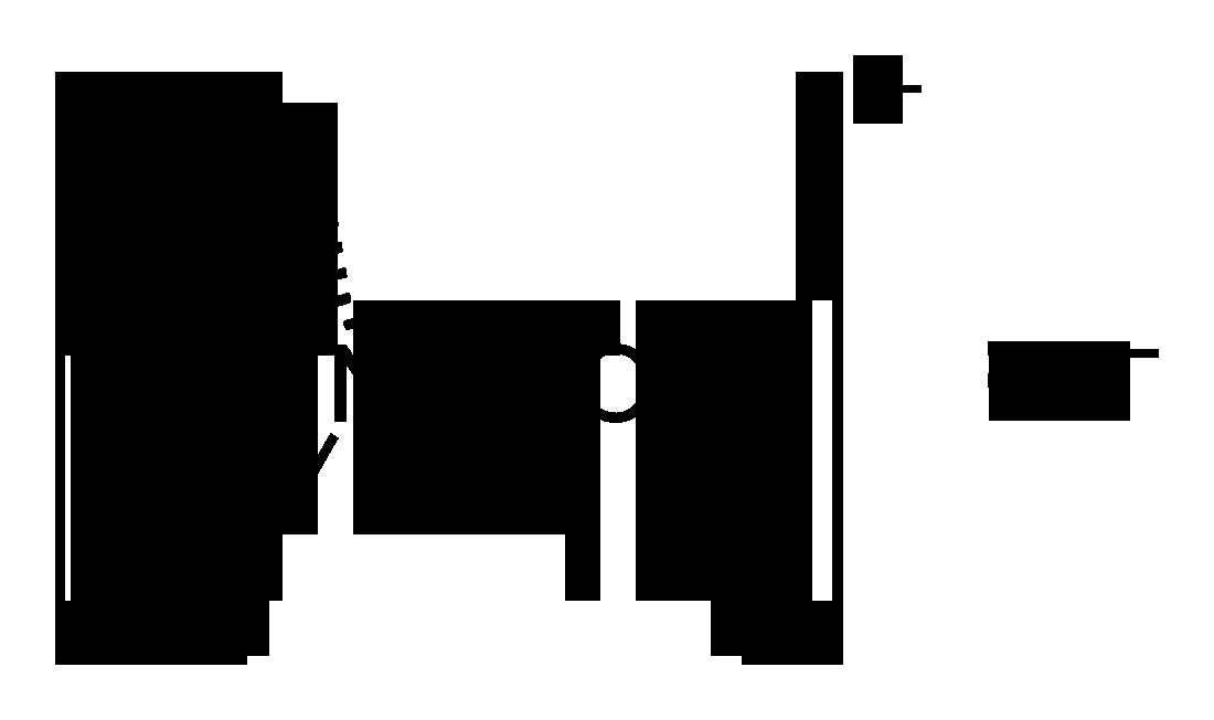 Hydroxylammonium Chloride Wikipedia