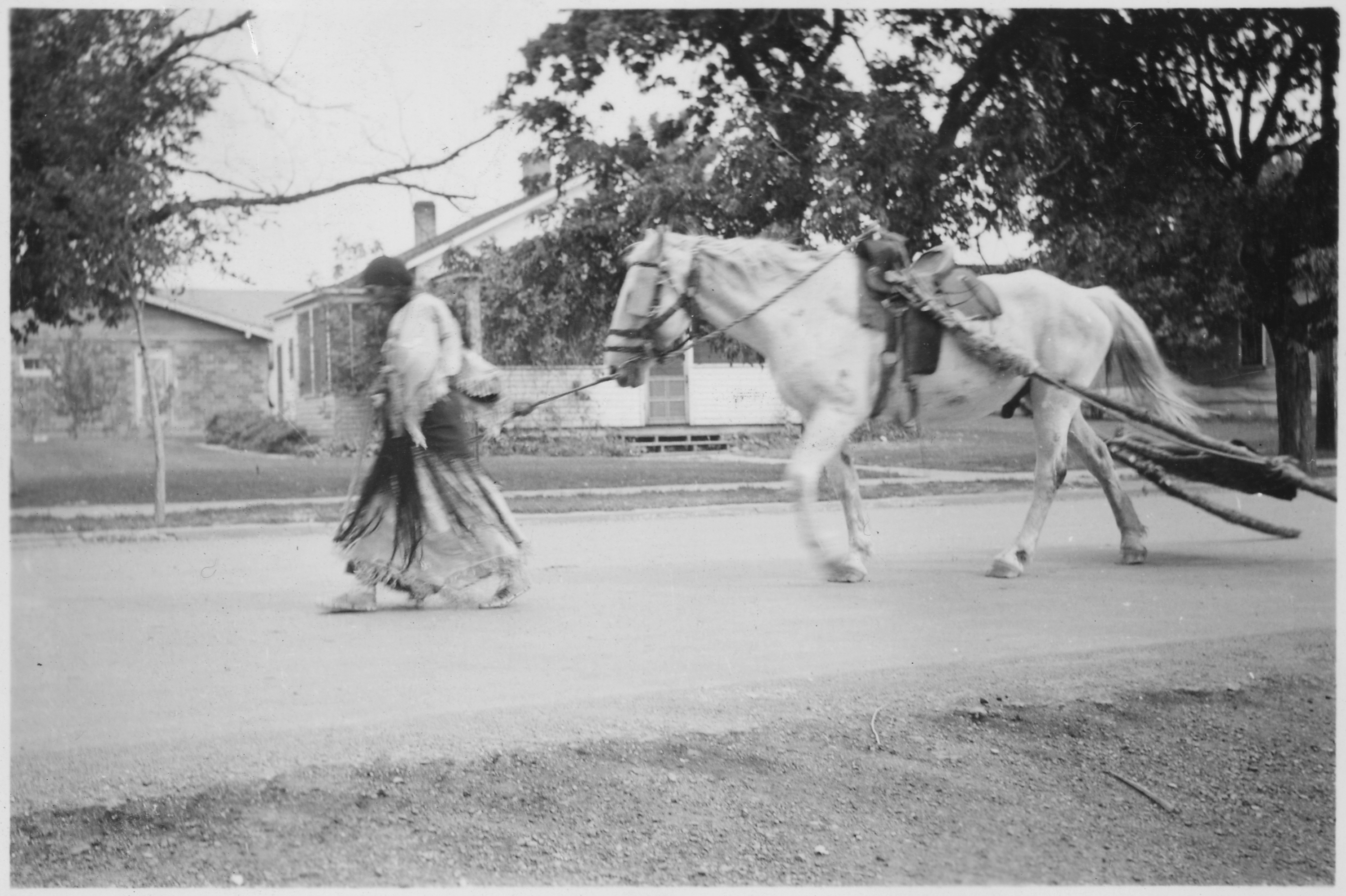 pony hindu single women The horse transforms plains indian culture and life the biggest single infusion by far seems to have been the pueblo rebellion against women or any other.