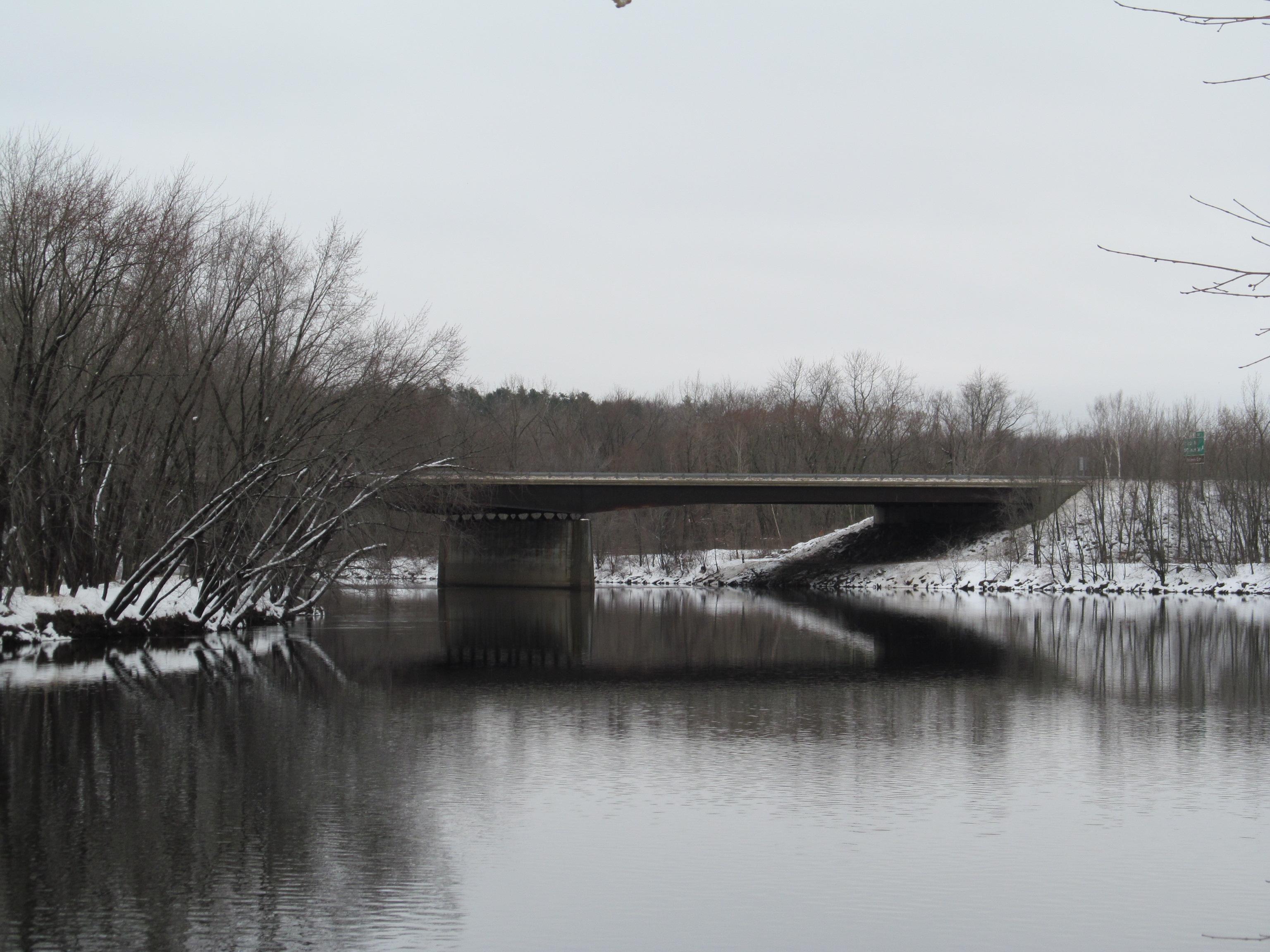 Interstate 393 - Wikipedia