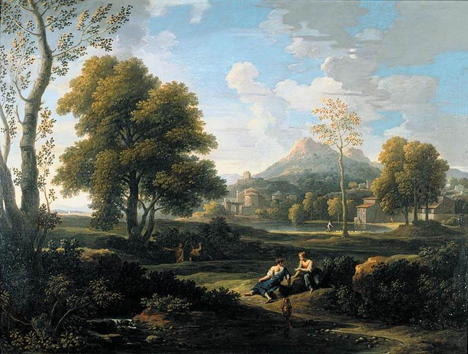 File:Giovanni F. Grimaldi - Classical landscape - Google
