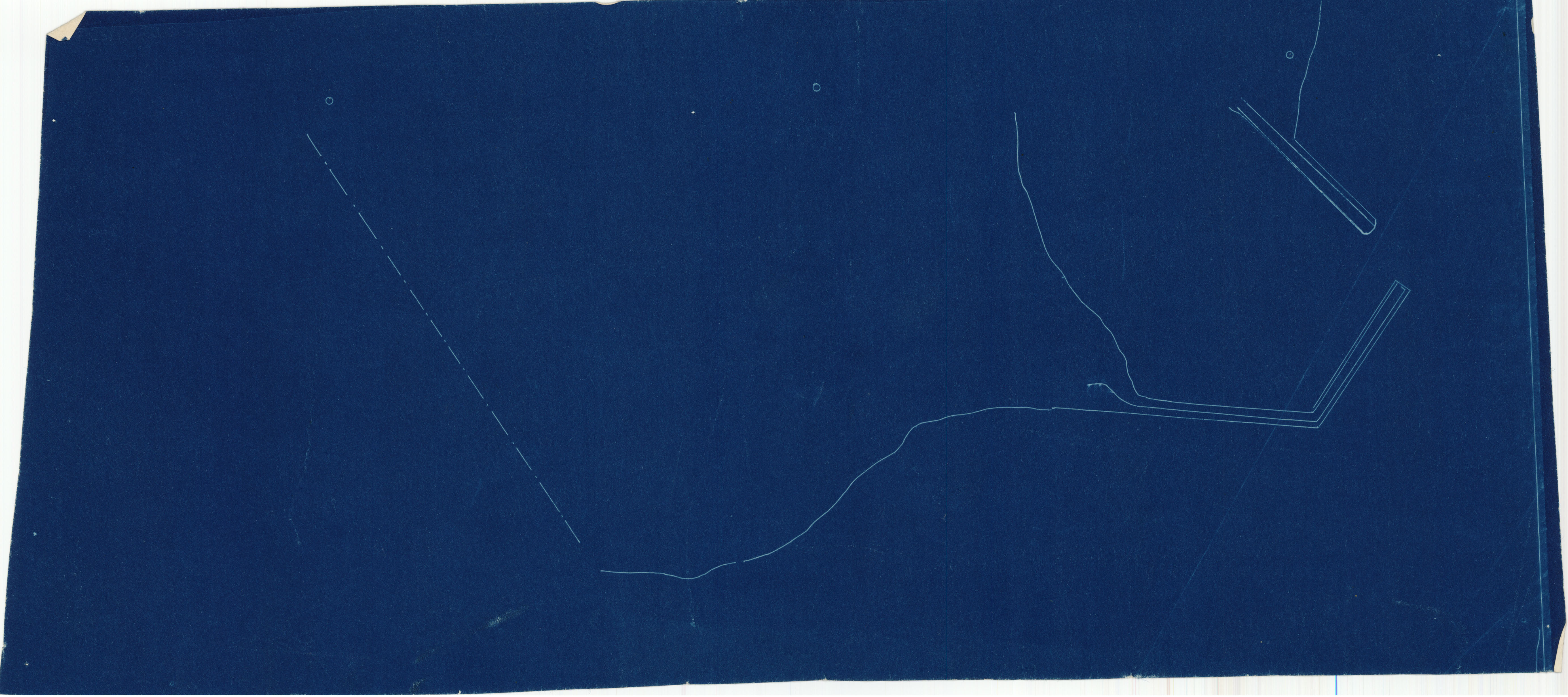 karl johan kart File:Jarlsberg og Larviks amt nr 67 vedheng  Kart over Karl  karl johan kart