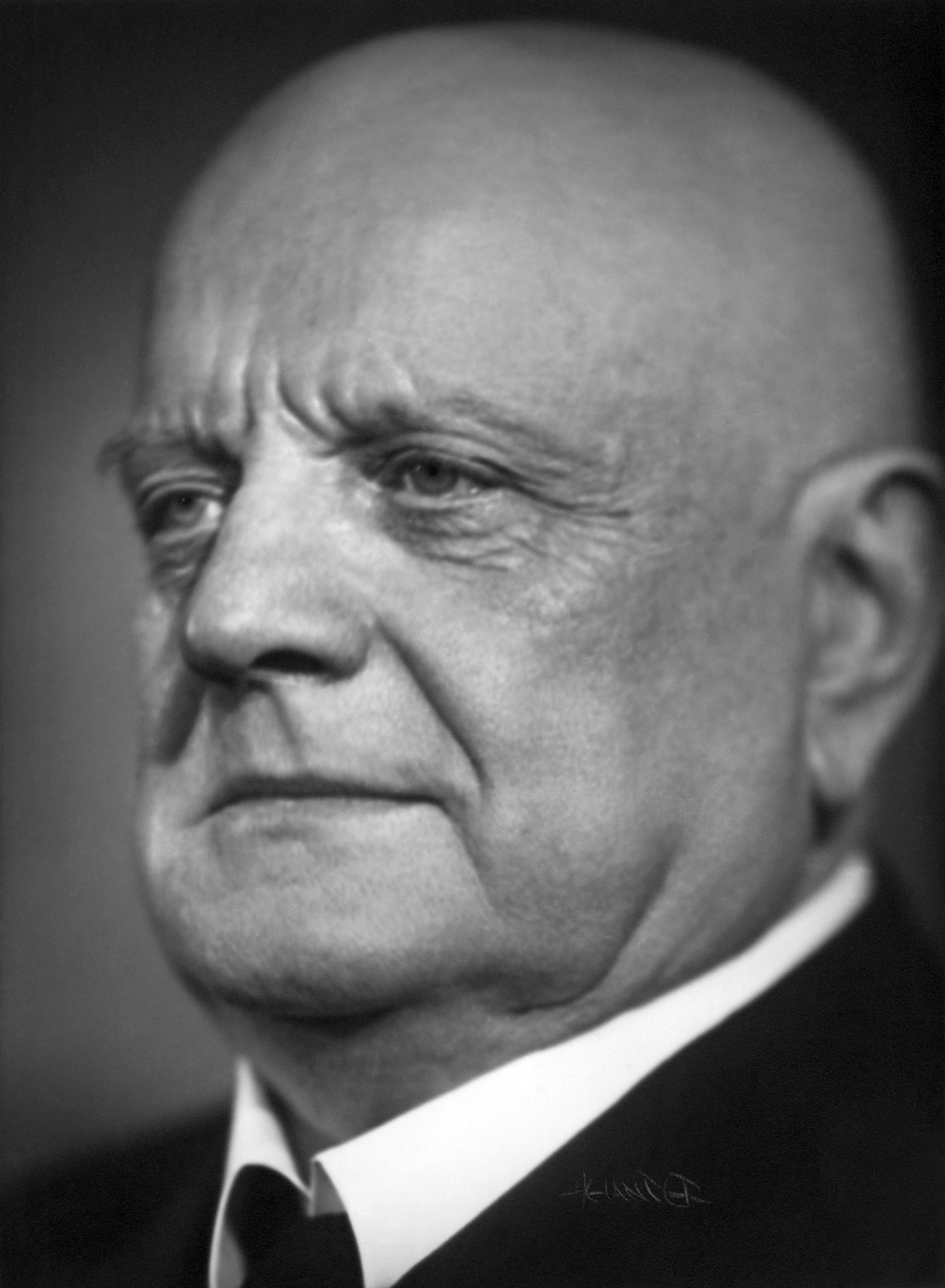 Jean Sibelius Andante Festivo Wikipedia the free encyclopedia