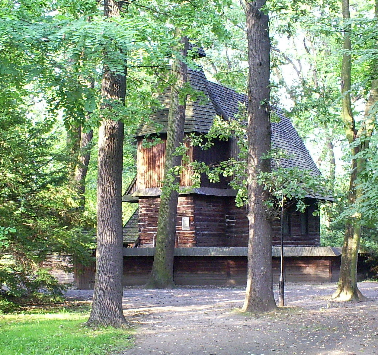 Najciekawsze miejsca we Wrocławiu