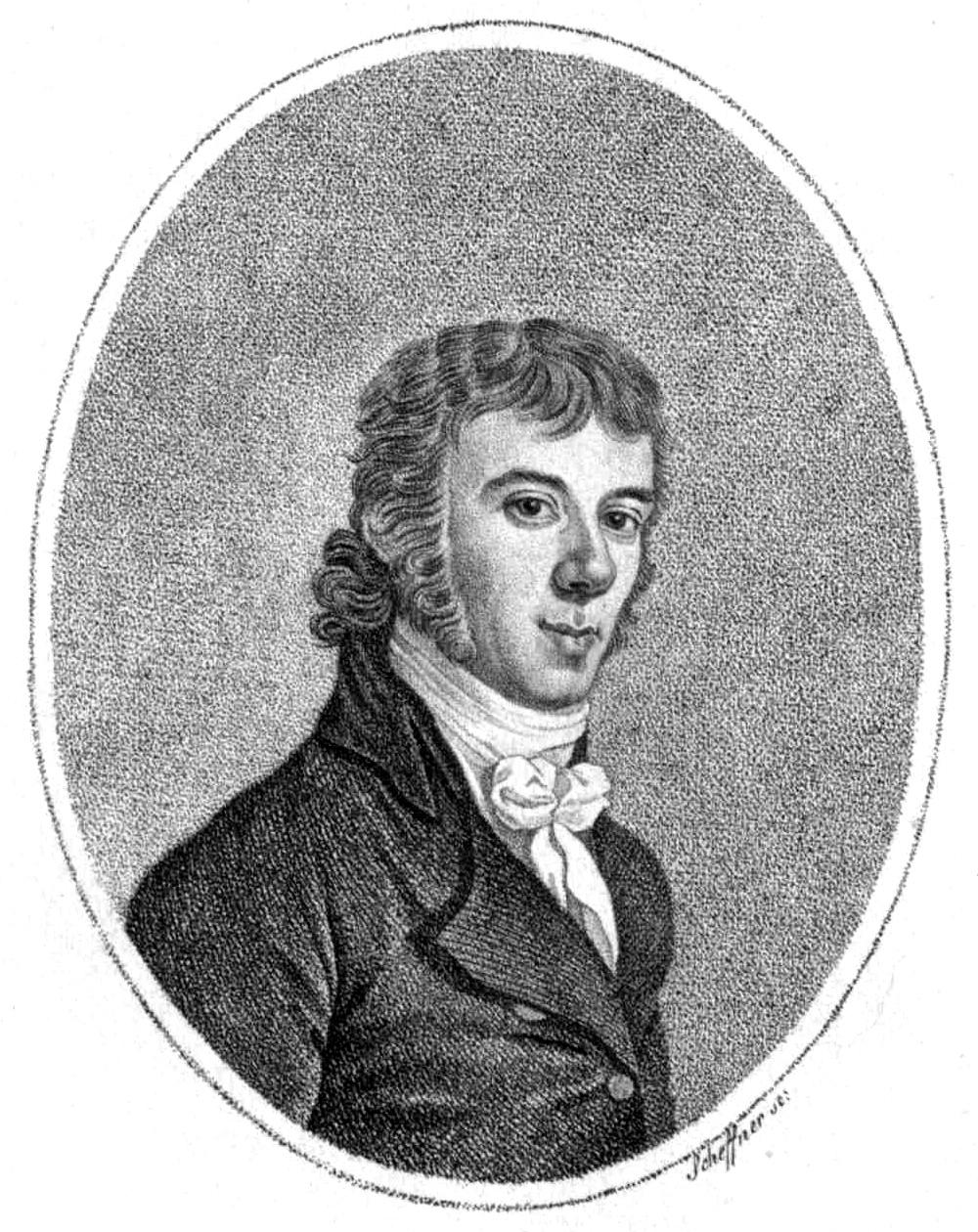 Joseph Wölfl - Wikipedia Joseph