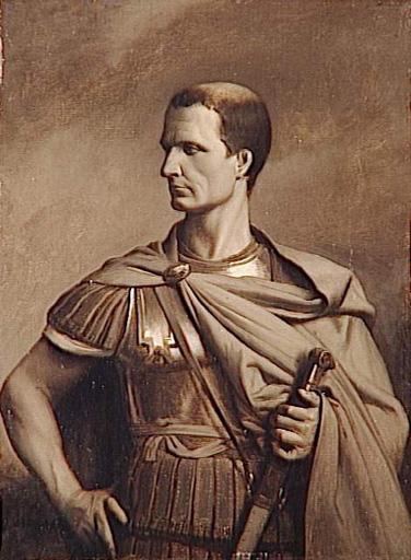 Jules César en buste.jpg