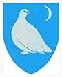 Kangaatsiaq Kommune Coat of Arms.png