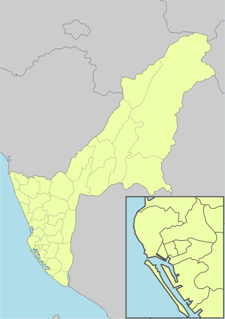 Kaohsiung labelled map.png