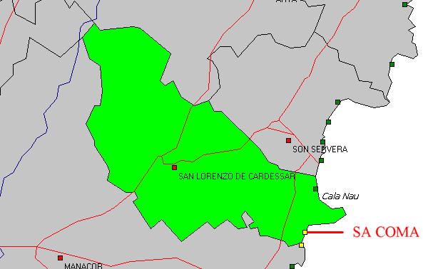 File Karte Sa Coma Png Wikimedia Commons