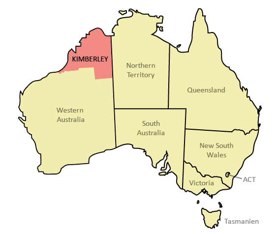Kimberley australia occidental wikipedia la enciclopedia libre gumiabroncs Image collections