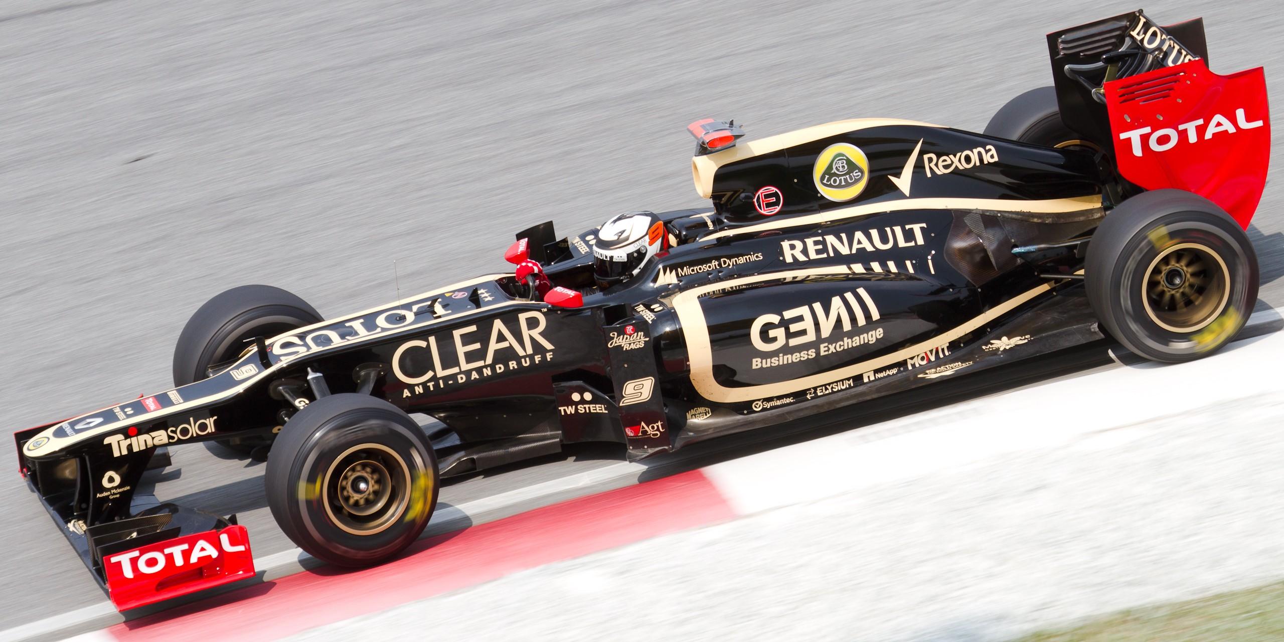 Kimi_Raikkonen_2012_Malaysia_FP2.jpg