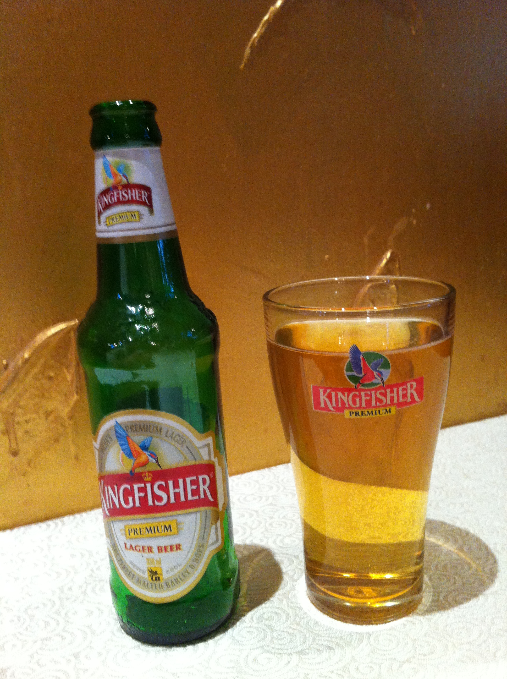 What Alcohol To Drink When On Diet