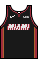 Kit body miamiheat icon.png