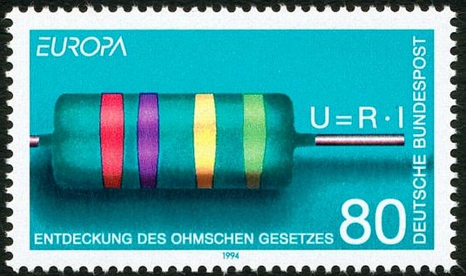 """Résultat de recherche d'images pour """"ohm stamp"""""""