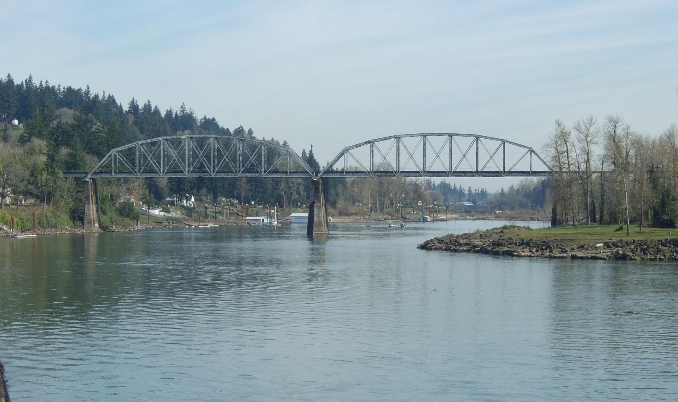 Dating Lake Oswego Oregon
