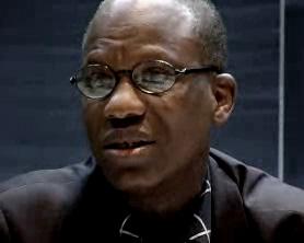 Amadou Lamine Sall Wikipedia