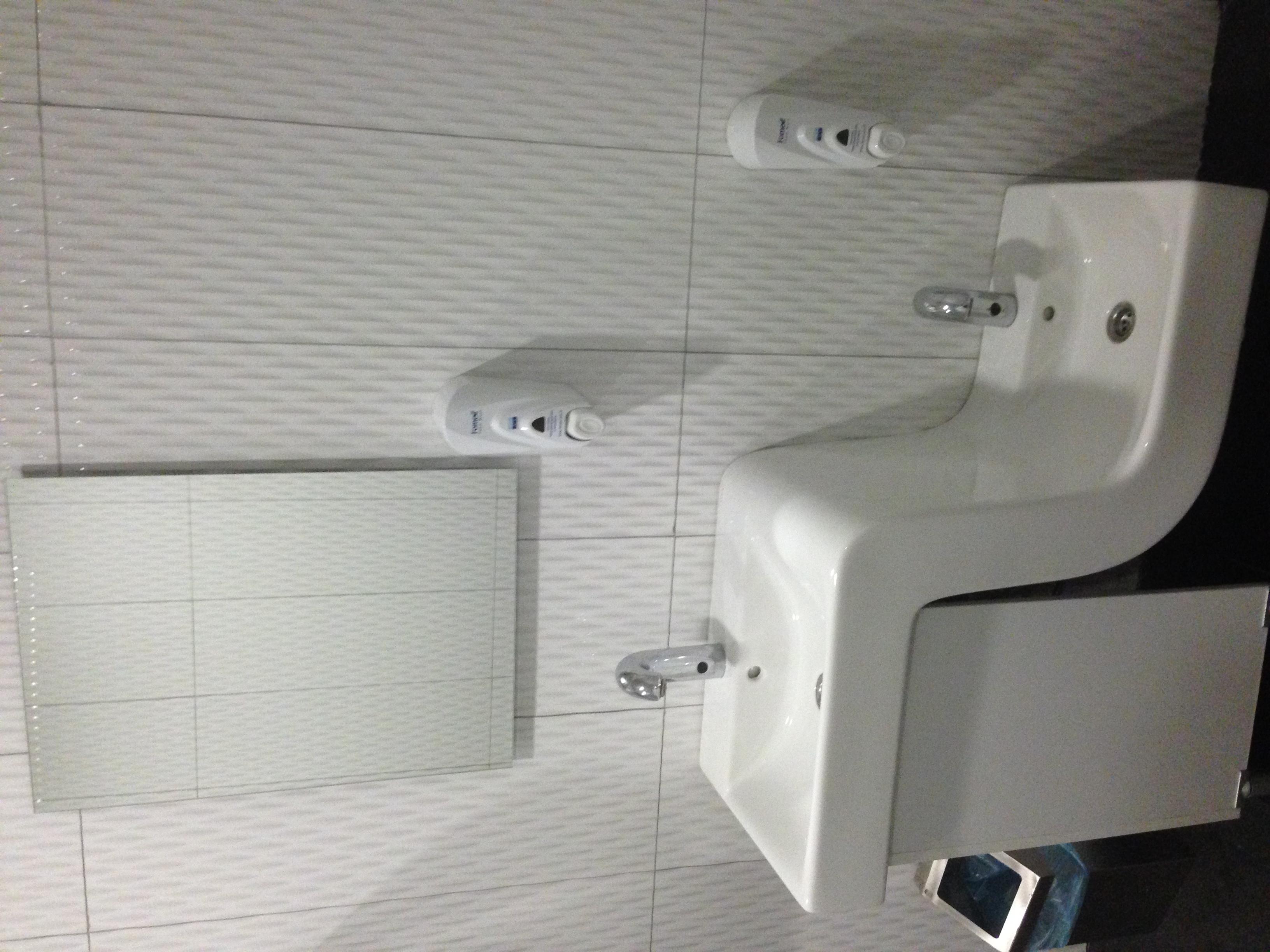 file lavabo in turkey wikimedia mons