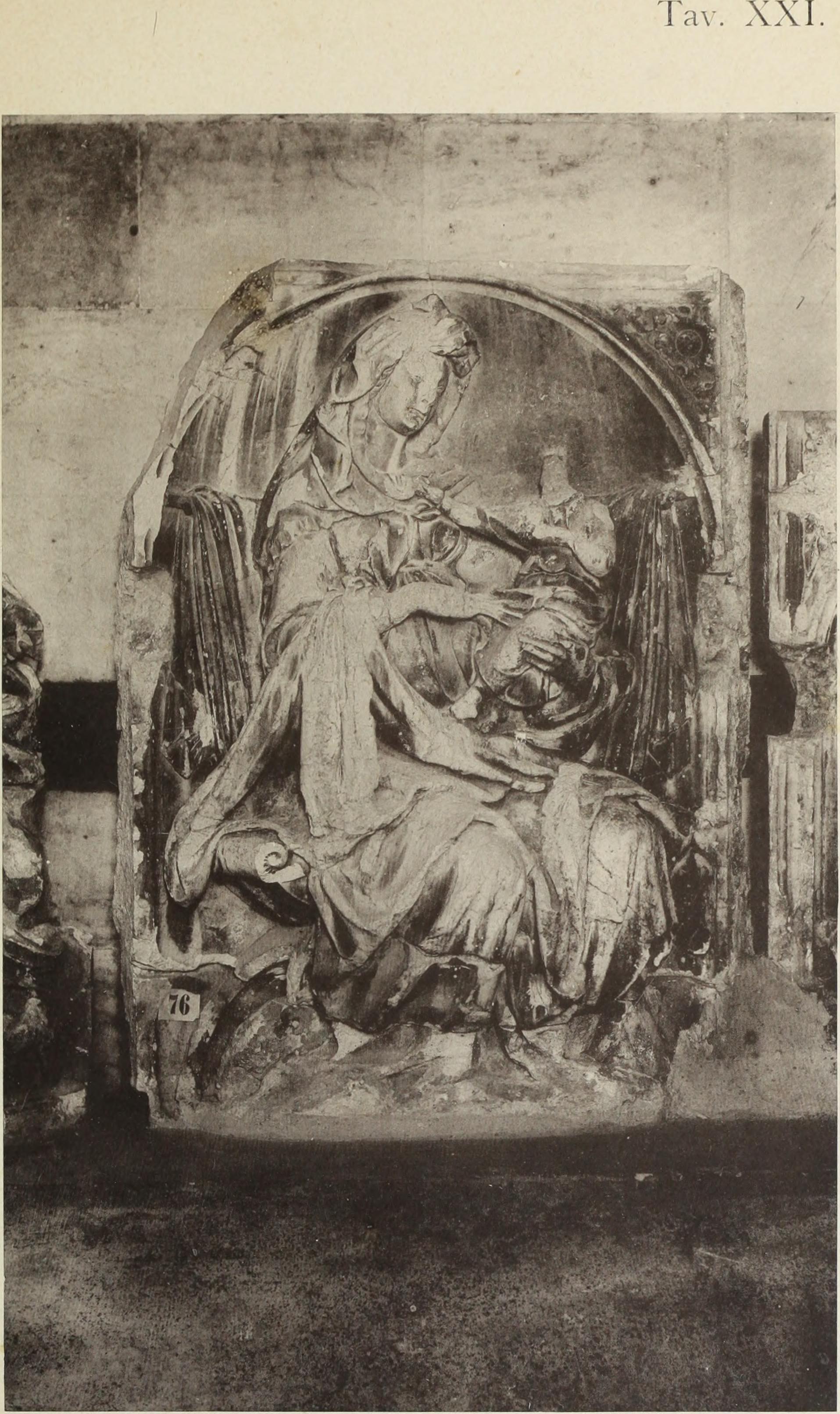 Le fonti di Siena e i loro aquedotti, note storiche dalle origini fino al MDLV (1906) (14590865047).jpg