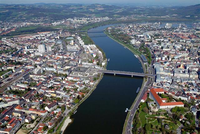 Ibis Hotel Graz Booking